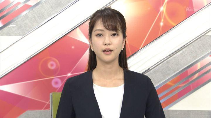 2019年09月05日下村彩里の画像01枚目