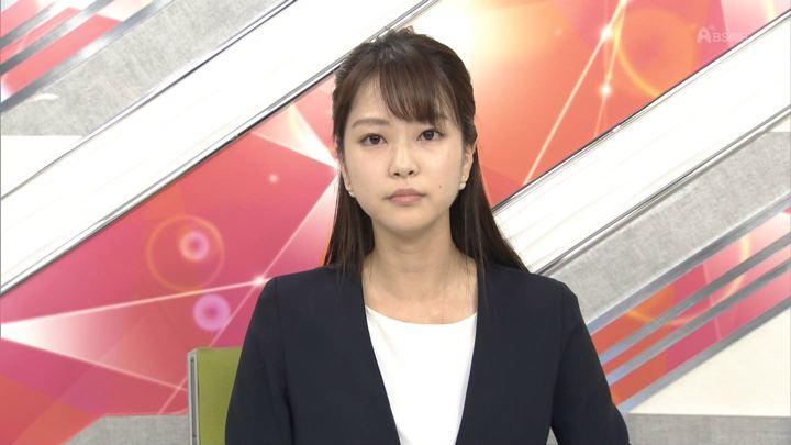 2019年09月05日下村彩里の画像03枚目