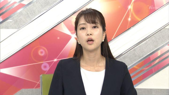 2019年09月05日下村彩里の画像04枚目
