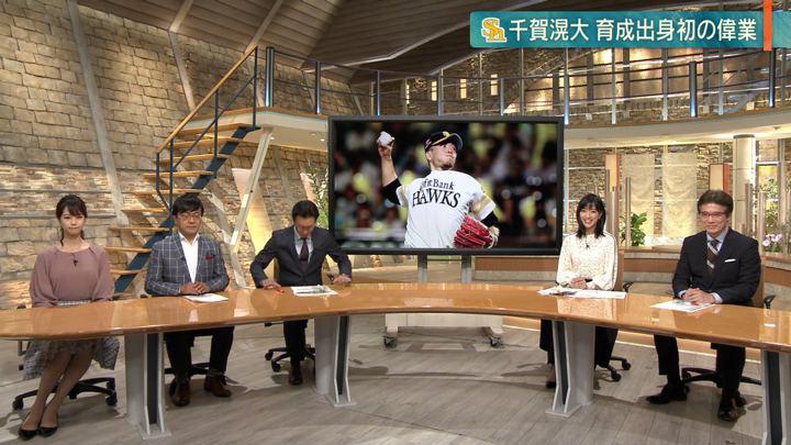 2019年09月06日下村彩里の画像01枚目