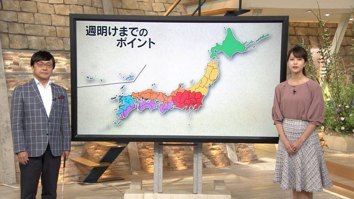 2019年09月06日下村彩里の画像02枚目