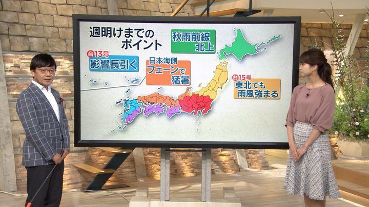 2019年09月06日下村彩里の画像03枚目