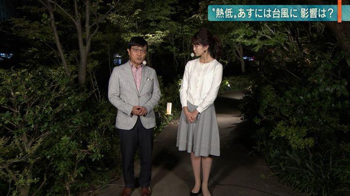2019年09月27日下村彩里の画像04枚目
