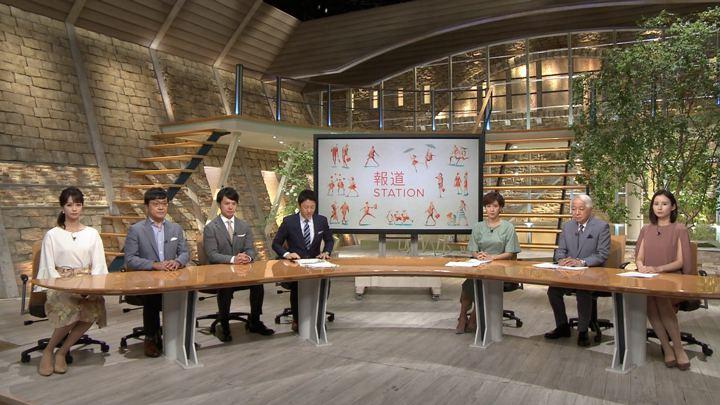 2019年09月30日下村彩里の画像01枚目
