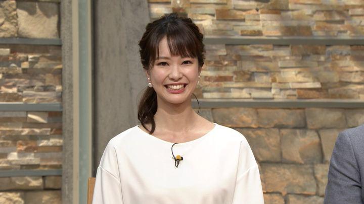 2019年09月30日下村彩里の画像04枚目