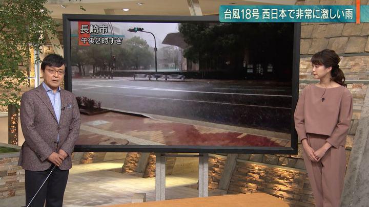 2019年10月02日下村彩里の画像03枚目