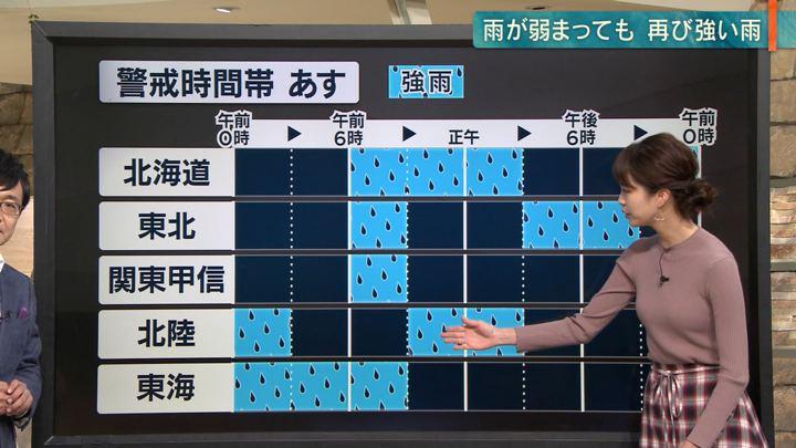 2019年10月03日下村彩里の画像11枚目