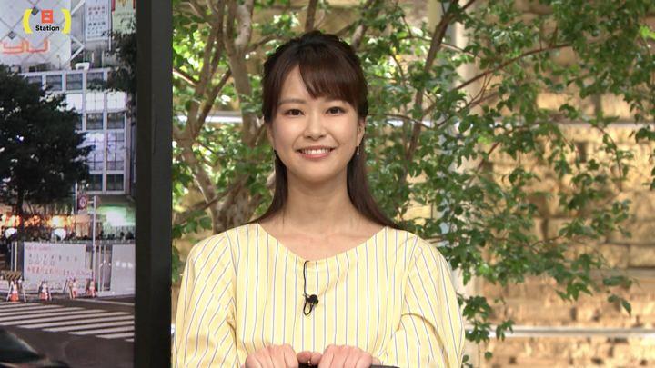 2019年10月06日下村彩里の画像02枚目