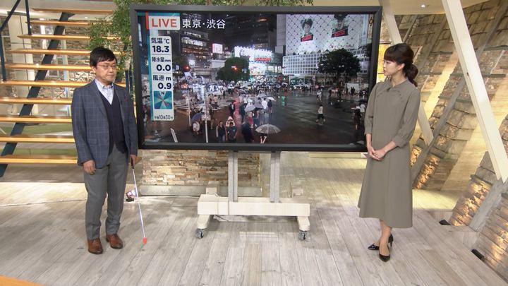 2019年10月07日下村彩里の画像03枚目