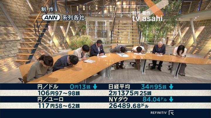 2019年10月07日下村彩里の画像10枚目