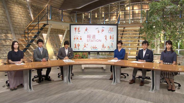2019年10月09日下村彩里の画像01枚目