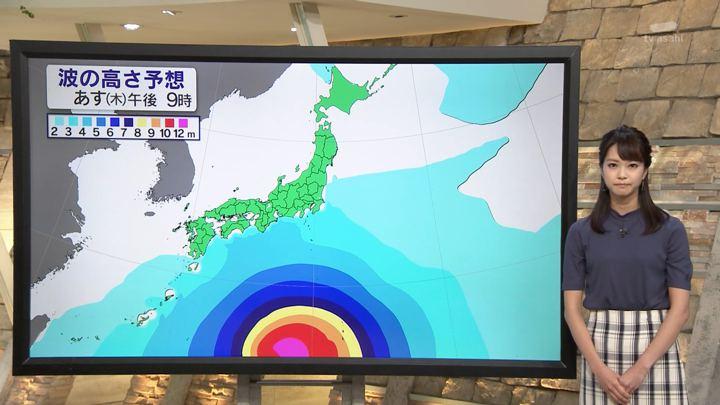 2019年10月09日下村彩里の画像07枚目