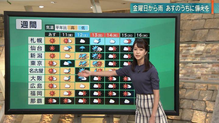 2019年10月09日下村彩里の画像08枚目