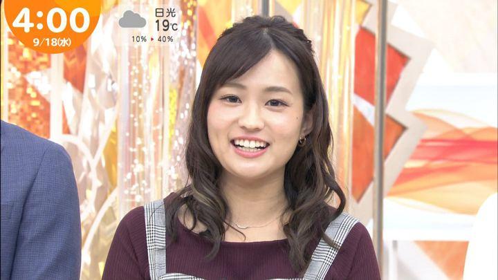 2019年09月18日篠原梨菜の画像14枚目