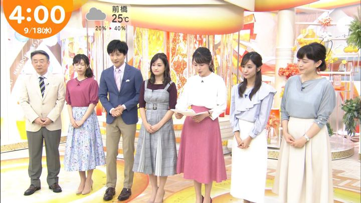 2019年09月18日篠原梨菜の画像16枚目