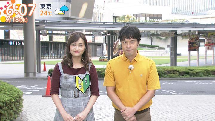 2019年09月18日篠原梨菜の画像34枚目