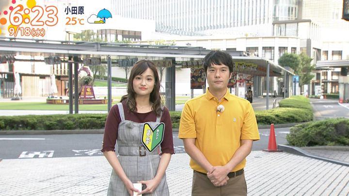 2019年09月18日篠原梨菜の画像35枚目