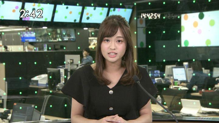2019年09月25日篠原梨菜の画像03枚目