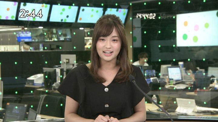 2019年09月25日篠原梨菜の画像04枚目