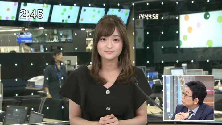 2019年09月25日篠原梨菜の画像05枚目