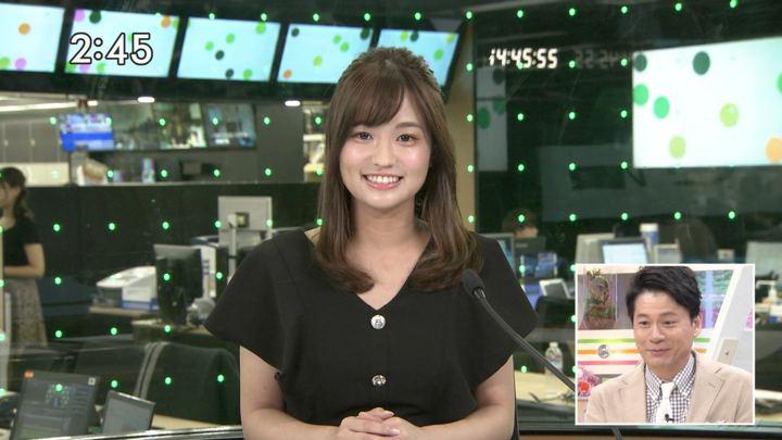 2019年09月25日篠原梨菜の画像06枚目