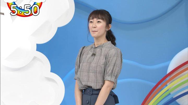 2019年09月17日杉原凛の画像03枚目