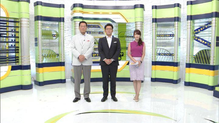 2019年09月07日鷲見玲奈の画像01枚目