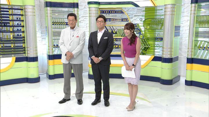 2019年09月07日鷲見玲奈の画像06枚目