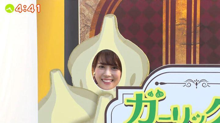 2019年09月20日鷲見玲奈の画像01枚目