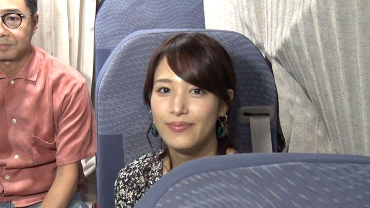 2019年09月23日鷲見玲奈の画像01枚目