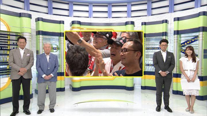 2019年09月28日鷲見玲奈の画像03枚目