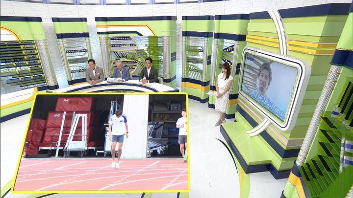 2019年09月28日鷲見玲奈の画像07枚目