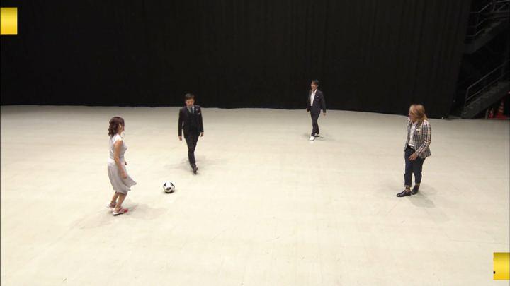 2019年09月28日鷲見玲奈の画像17枚目