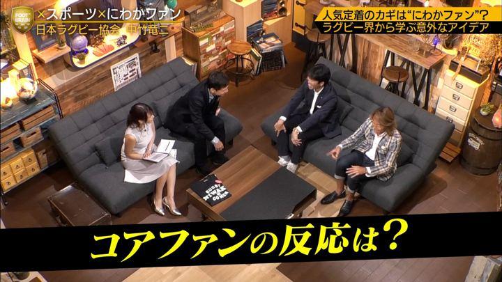 2019年09月28日鷲見玲奈の画像32枚目
