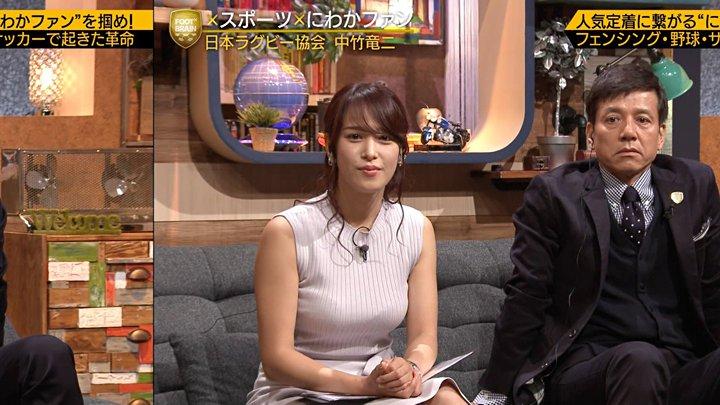 2019年09月28日鷲見玲奈の画像40枚目