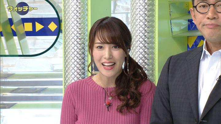 2019年10月05日鷲見玲奈の画像05枚目