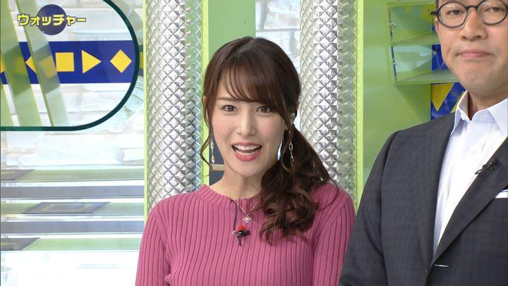 2019年10月05日鷲見玲奈の画像06枚目