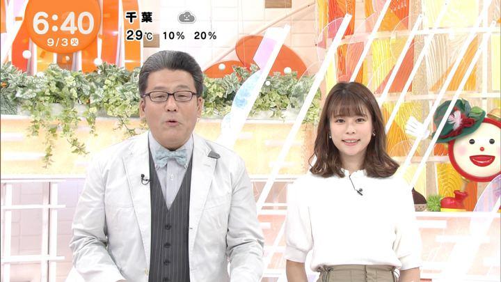 2019年09月03日鈴木唯の画像07枚目