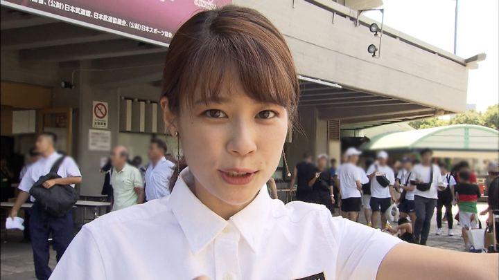 2019年09月07日鈴木唯の画像06枚目