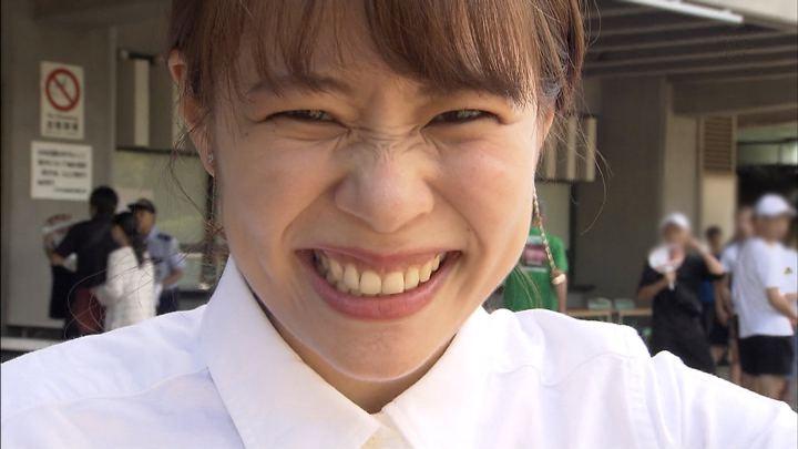 2019年09月07日鈴木唯の画像10枚目
