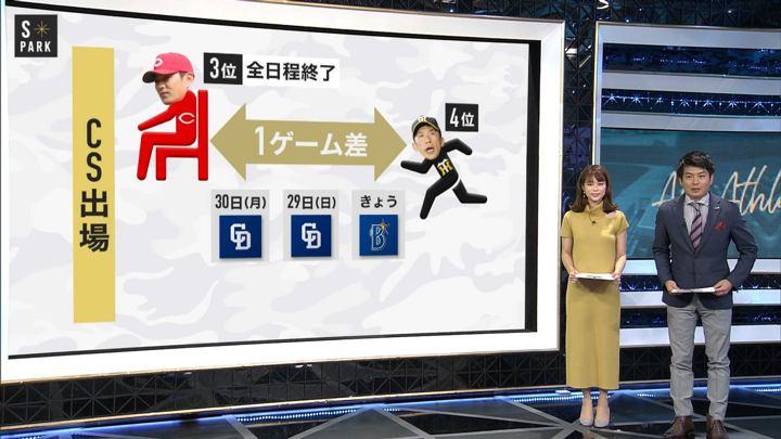 2019年09月28日鈴木唯の画像09枚目