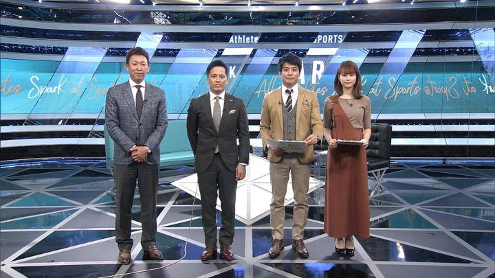 2019年10月06日鈴木唯の画像01枚目
