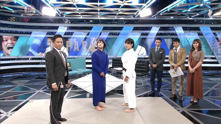 2019年10月06日鈴木唯の画像09枚目