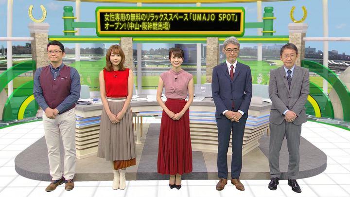 2019年09月07日高田秋の画像02枚目