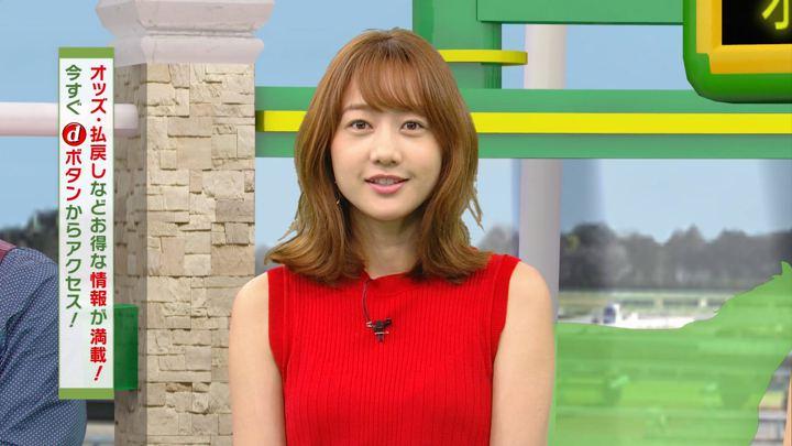 2019年09月07日高田秋の画像03枚目