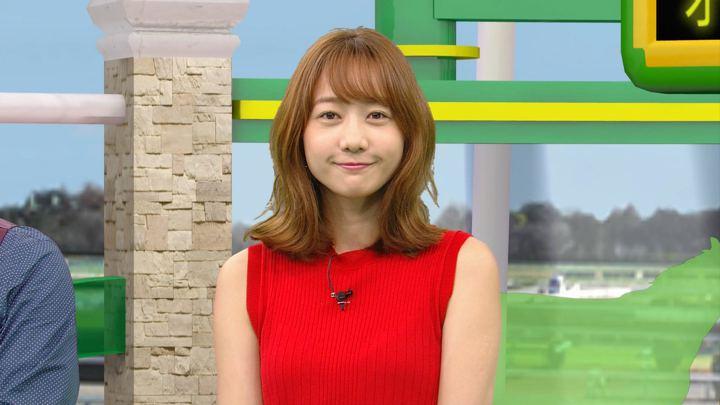 2019年09月07日高田秋の画像04枚目
