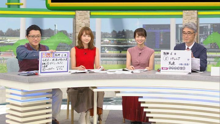 2019年09月07日高田秋の画像07枚目