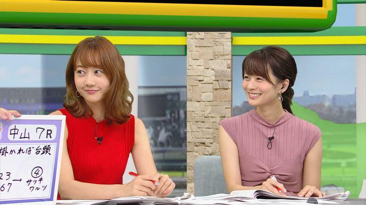2019年09月07日高田秋の画像09枚目