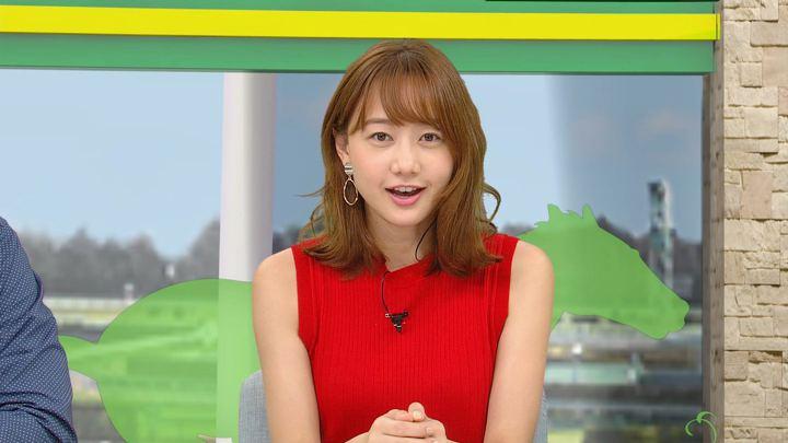 2019年09月07日高田秋の画像10枚目