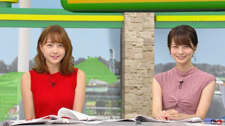 2019年09月07日高田秋の画像16枚目